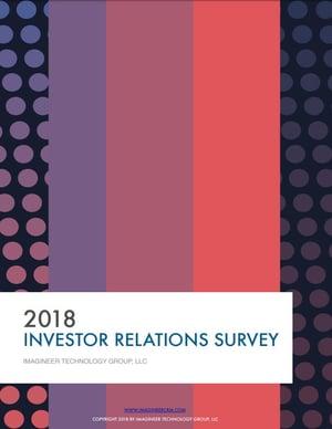 IR survey cover-1