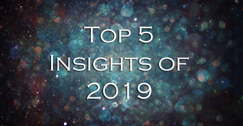top-5-articles-of-2019-sin-imagineer