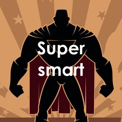 Superheroes Blog Image 3