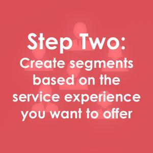 Three steps Blog Image 2