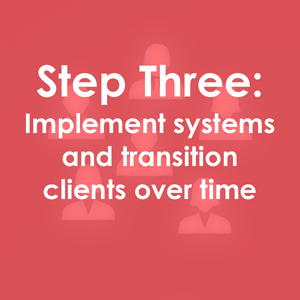Three steps Blog Image 3