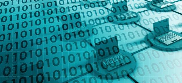 regulations forcing data management turn up